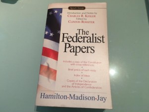 Federalist_Paper