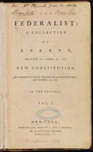 Federalist_Paper_copertina