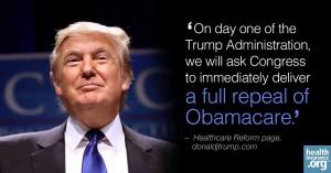 Trump_Obamacare