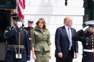 Trump_Melania