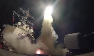 attacco_usa_siria