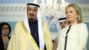 Hillary_Salman