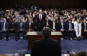 Russiagate, Comey testimonia al Senato