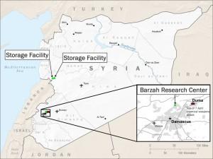 siria_mappa_attacchi