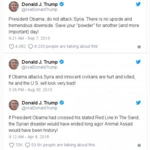 tweet_trump_obama_siria