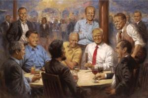 Republican Club