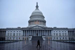 Usa, al via il voto per il Congresso.