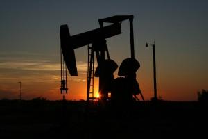 Texas_petrolio_pixabay