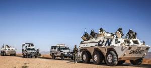 onu_peacekeeping