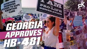 aborto_georgia