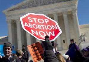 georgia-heartbeat-bill-abortion