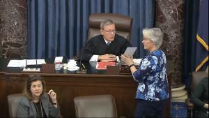 John Roberts (giudice Corte Suprema)