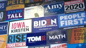 2020-Iowa-Caucus-News