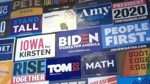 2020-Iowa-Caucus-News