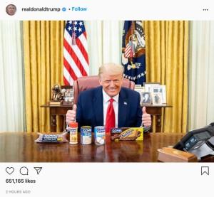 Trump_Goya