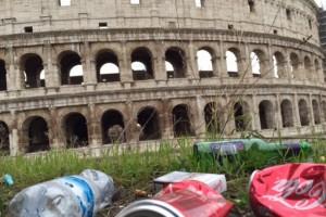 Emergenza-rifiuti-Campidoglio-851x568