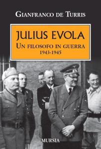 Evola GdT2