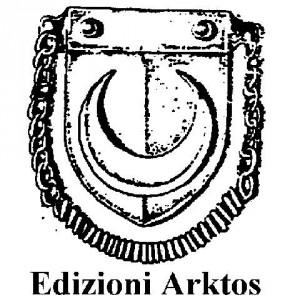 arktos2