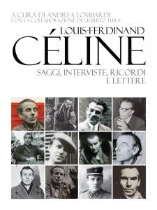 Céline2