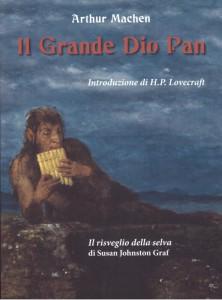 34667-grande-dio-pan