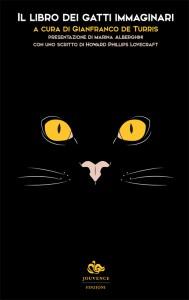 jouvence-De-turris-libro-gatti-immaginari.indd
