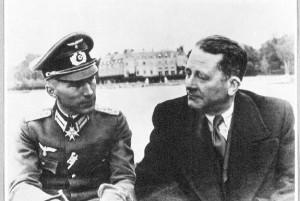 Jünger-Schmitt