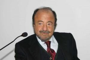 Claudio_Risé1
