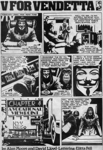 V_for_Vendetta1
