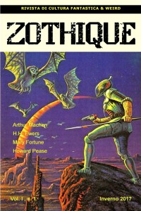 Zothique_Cover_1