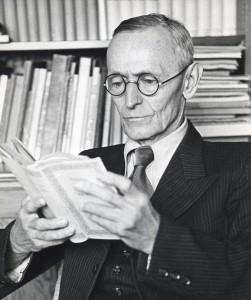 Hermann_Hesse_1
