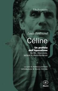 Céline_1