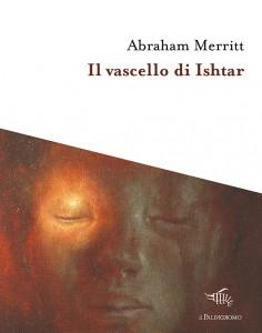 Merritt_2