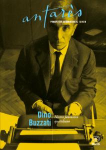 Antarès_Buzzati
