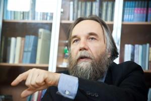 Dugin_1