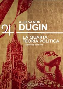 Dugin_NovaEuropa