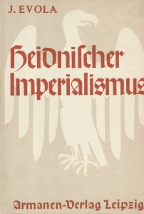 Evola_Heidnischer_Imperialismus