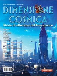 Dimensione_Cosmica_3_HD