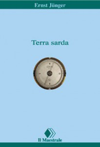 Jünger_Terra_Sarda