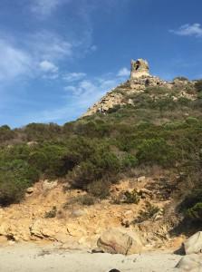 Torre_Saracena