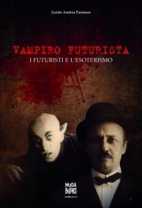Pautasso_Vampiro futurista