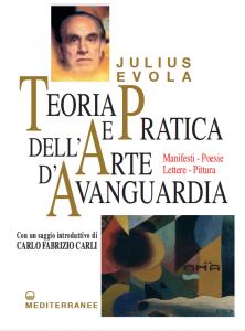 Evola_Teoria_Pratica