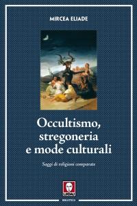 Occultismo_Lindau
