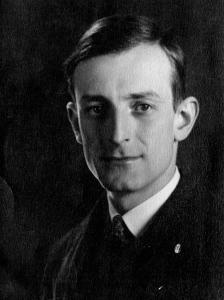 Carlo Otto Guglielmino