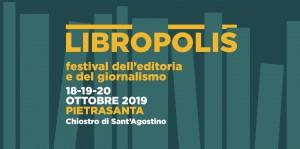 Libropolis_2019