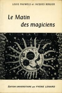 Matin-Magiciens