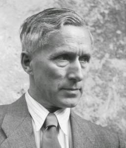Ernst-Jünger