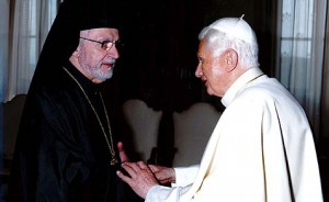 Hilarion-Capucci-with-friend