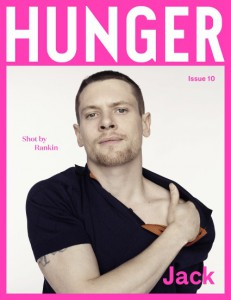 bis Hunger_Issue_10_Covers_Masthead_Coverlines_JACK_RGB