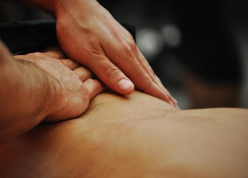 drammatico erotico massaggi erotici per uomo