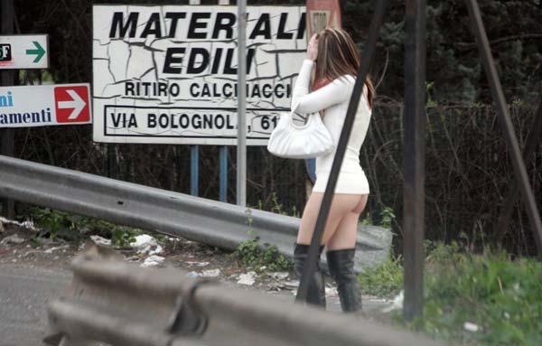 come sifa sesso prostitute roma di giorno